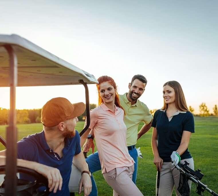 couples-golf-league