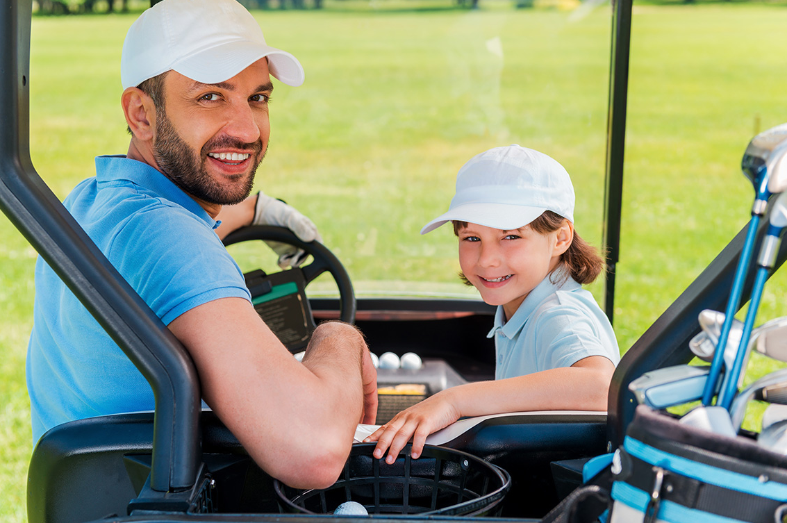 family-golf-lessons