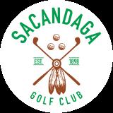 sacandaga-footer