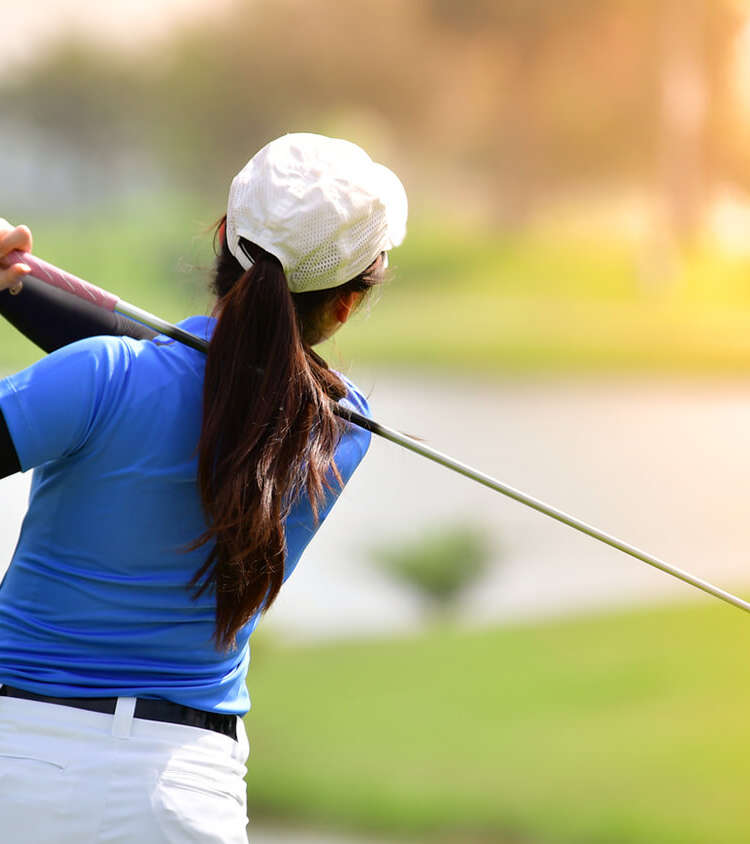 womens-golf-league