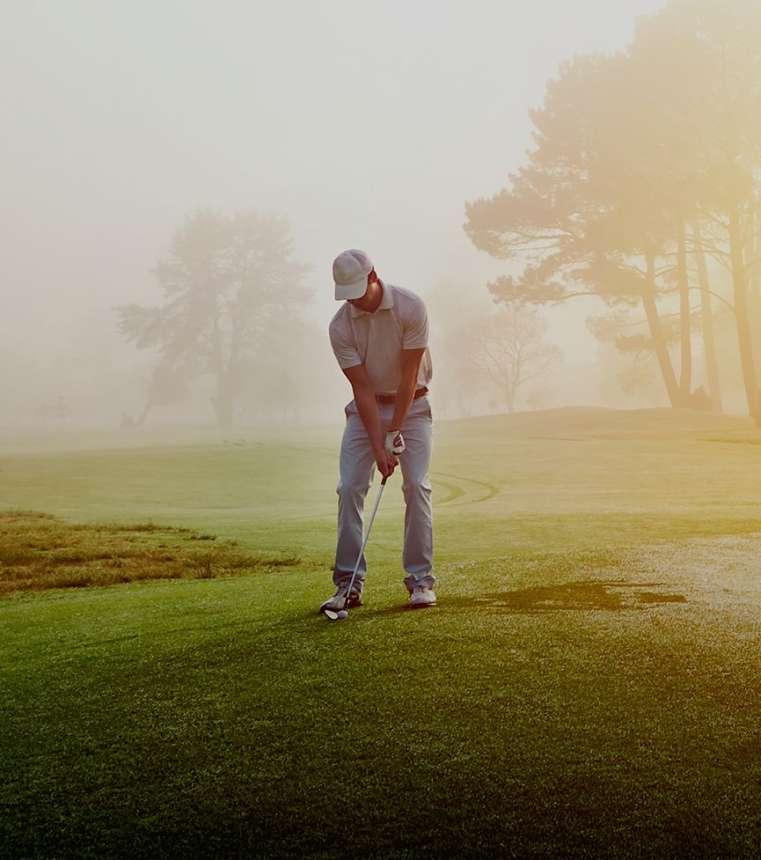mens-golf-league